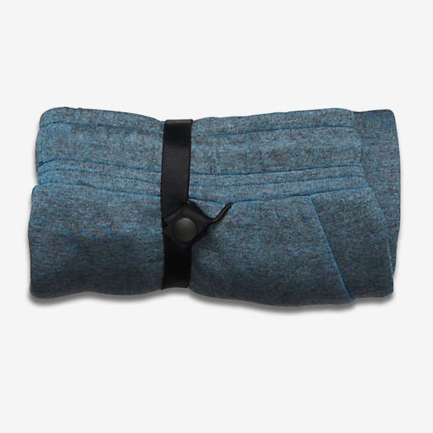 nikelab-x-kim-jones-tech-fleece-mens-pants-3