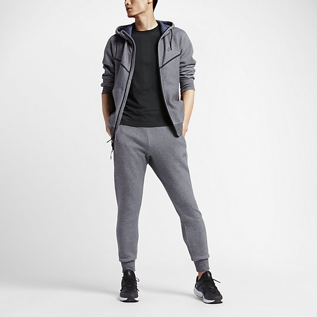 nikelab-x-kim-jones-tech-fleece-windrunner-mens-hoodie-1