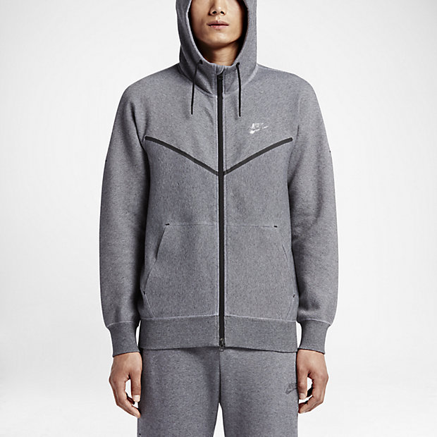 nikelab-x-kim-jones-tech-fleece-windrunner-mens-hoodie-2