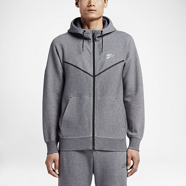 nikelab-x-kim-jones-tech-fleece-windrunner-mens-hoodie-3