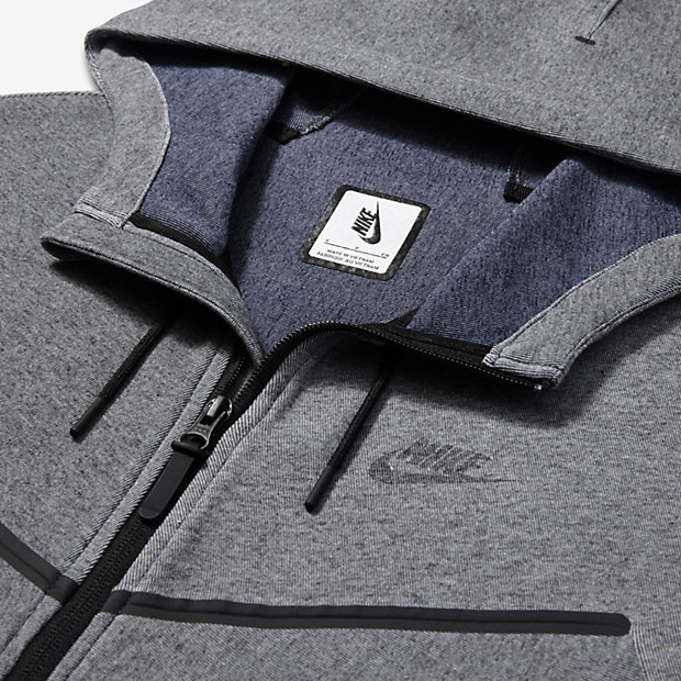 nikelab-x-kim-jones-tech-fleece-windrunner-mens-hoodie-5