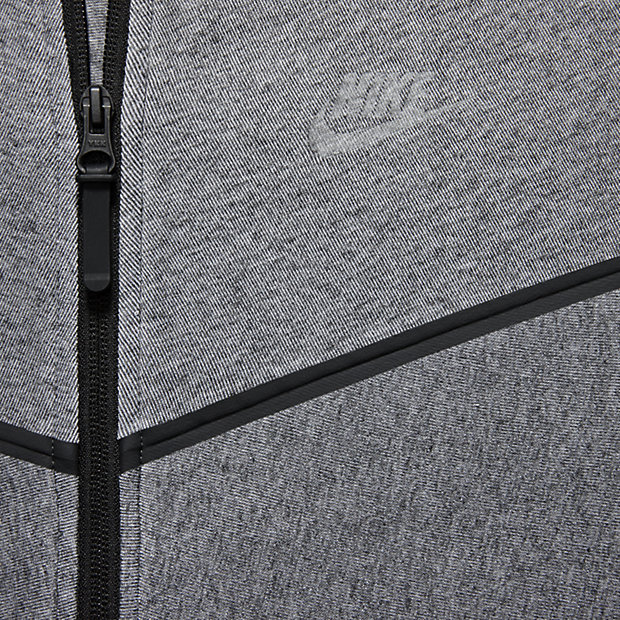nikelab-x-kim-jones-tech-fleece-windrunner-mens-hoodie-6