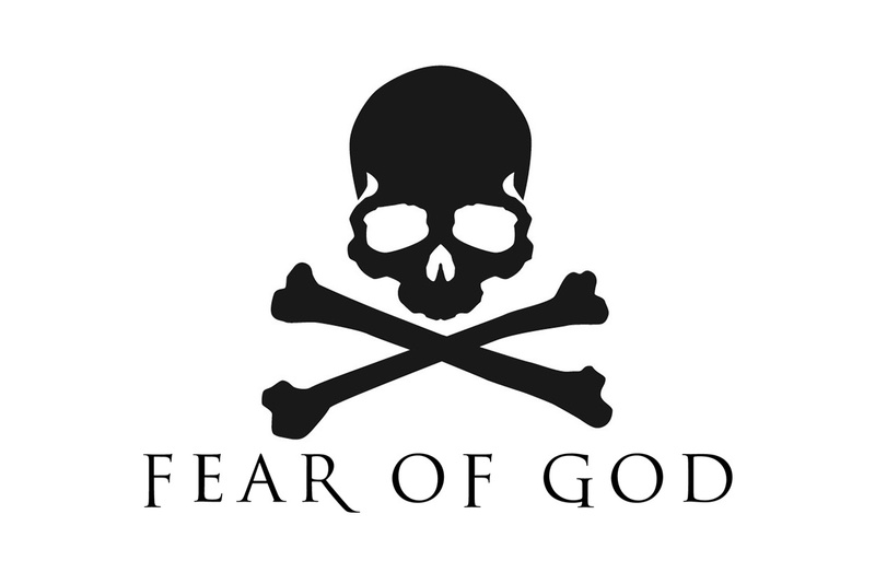 fear-of-god-mastermind-japan-collaboration