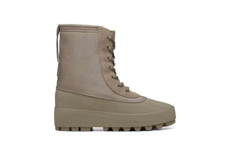 yeezy-950-duck-boot-1