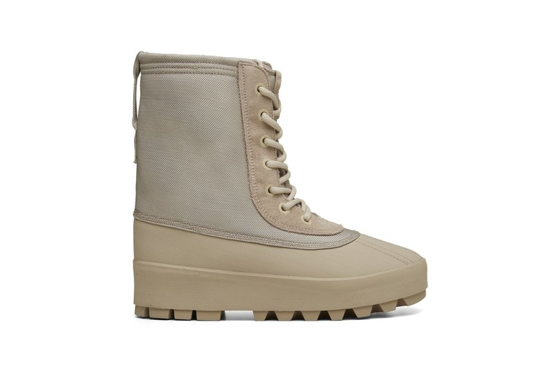 yeezy-950-duck-boot-3