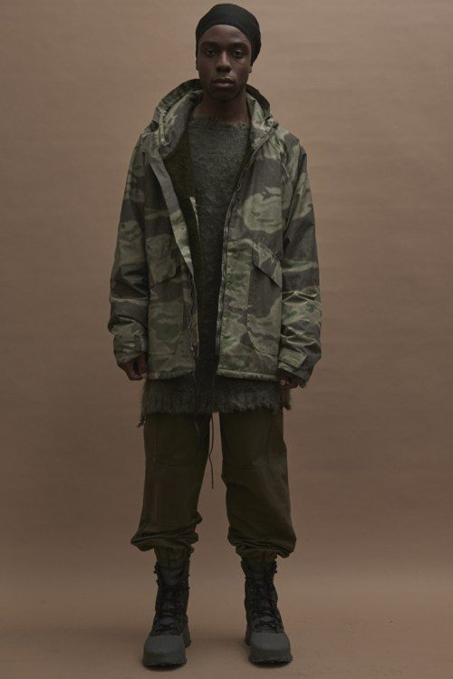 yeezy-season-3-collection-2