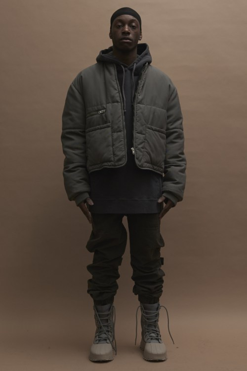 yeezy-season-3-collection-3