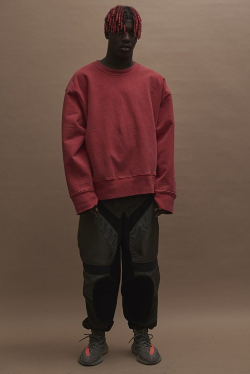 yeezy-season-3-collection-4