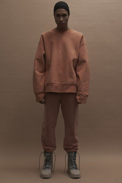 yeezy-season-3-collection-8