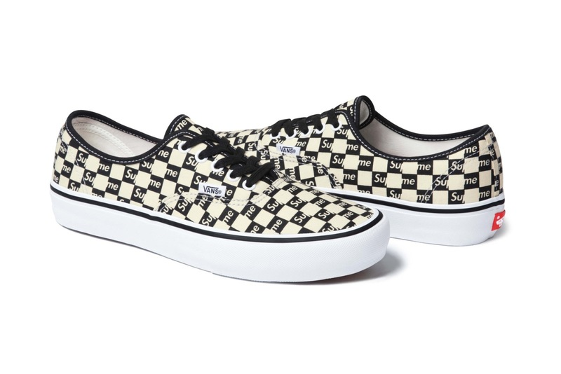 supreme-x-vans-authentic-pro-1