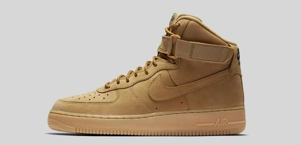 nike-air-force-1-high-flax-01