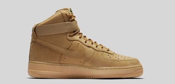 nike-air-force-1-high-flax-02