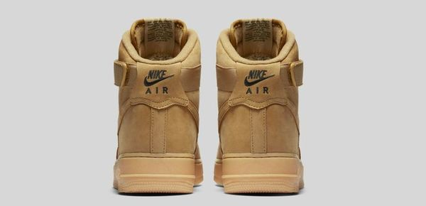 nike-air-force-1-high-flax-03