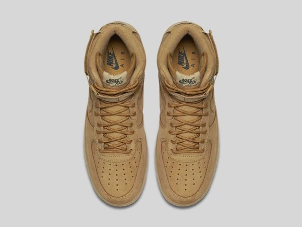 nike-air-force-1-high-flax-04