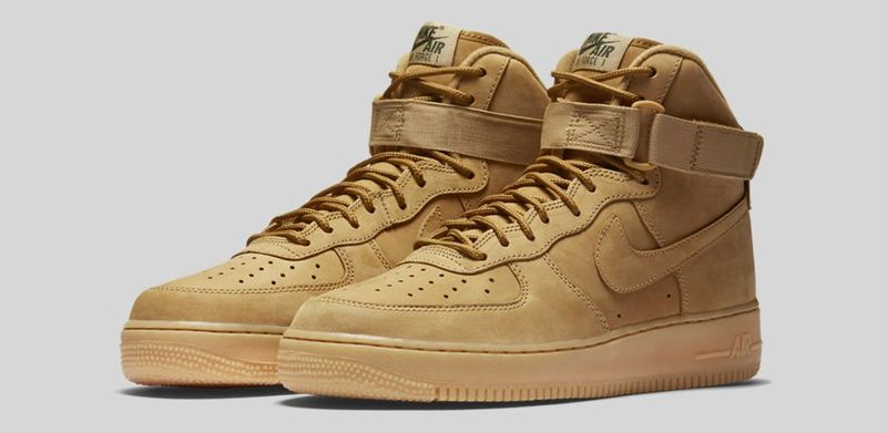 nike-air-force-1-high-flax-top