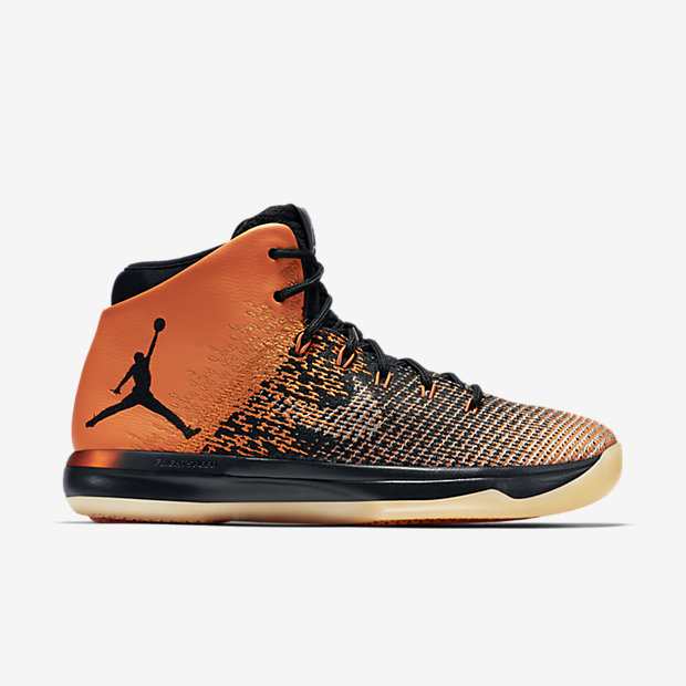 nike-air-jordan-31-shattered-backboard-1