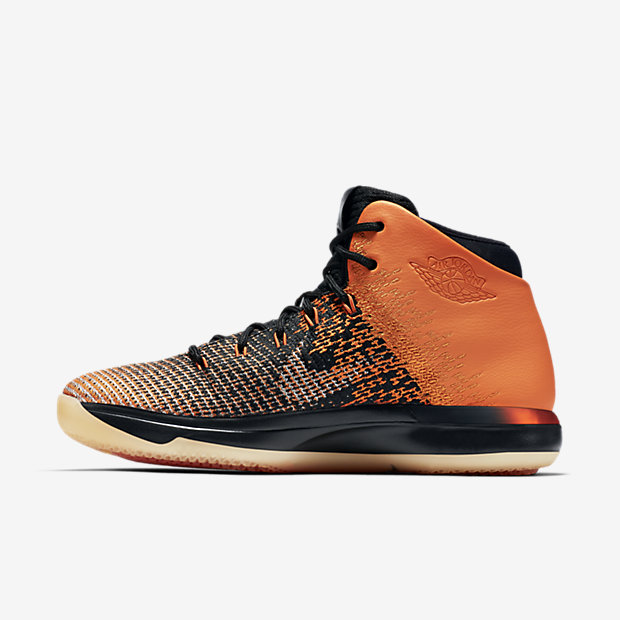nike-air-jordan-31-shattered-backboard-3