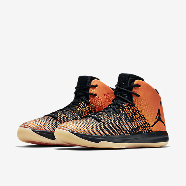 nike-air-jordan-31-shattered-backboard-5