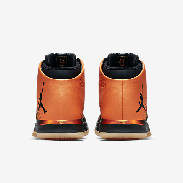 nike-air-jordan-31-shattered-backboard-6