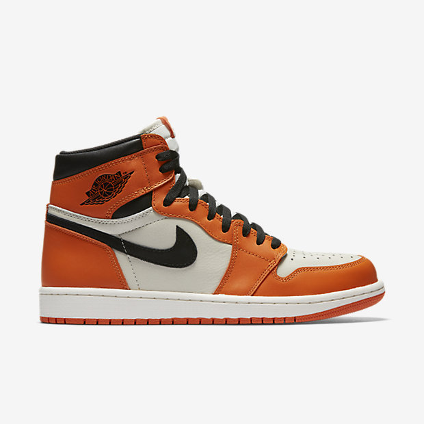 nike-air-jordan-1-shattered-backboard-away-1