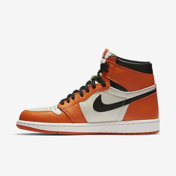 nike-air-jordan-1-shattered-backboard-away-3