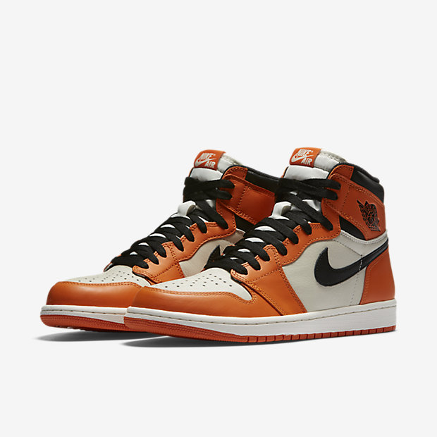 nike-air-jordan-1-shattered-backboard-away-5