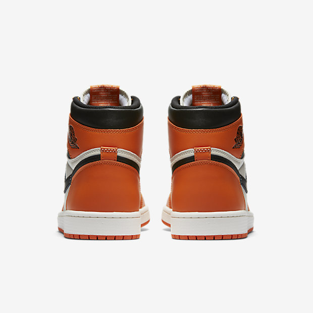 nike-air-jordan-1-shattered-backboard-away-6