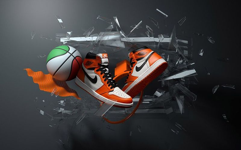 nike-air-jordan-1-shattered-backboard-away