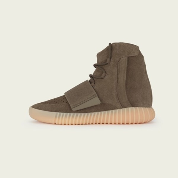 yeezy-boost-750-light-brown-1