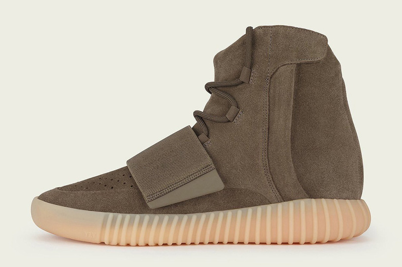yeezy-boost-750-light-brown-top