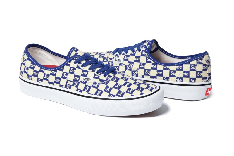 supreme-x-vans-authentic-pro-3