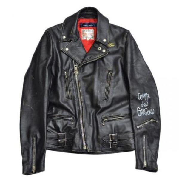 comme-des-garcons-x-lewis-leathers-riders-jacket-2