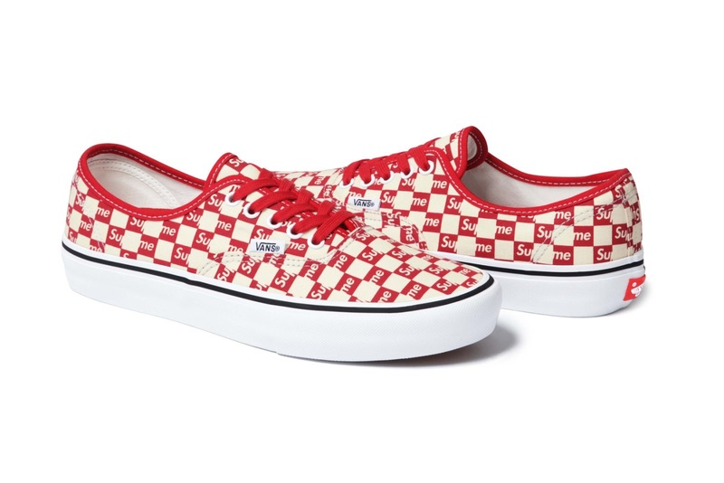 supreme-x-vans-authentic-pro-2