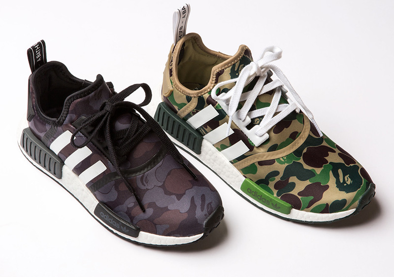 adidas-originals-nmd_r1-x-a-bathing-ape-top