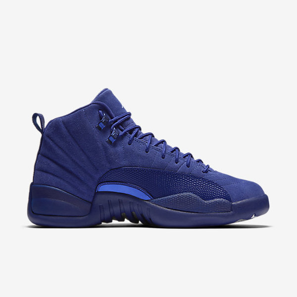 nike-air-jordan-12-deep-royal-blue-3