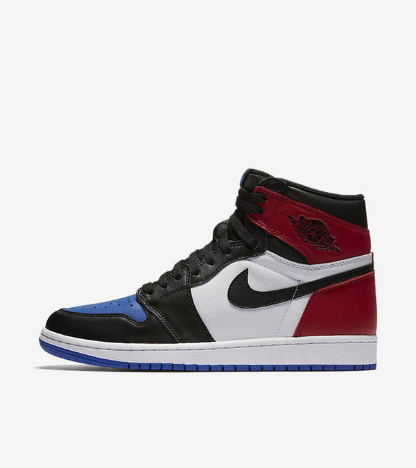 nike-air-jordan-1-retro-high-og-top-3-2