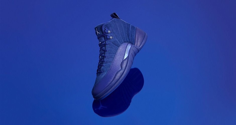 nike-air-jordan-12-deep-royal-blue