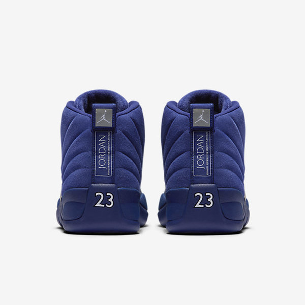 nike-air-jordan-12-deep-royal-blue-6