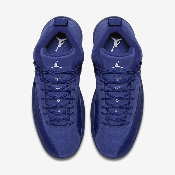 nike-air-jordan-12-deep-royal-blue-4