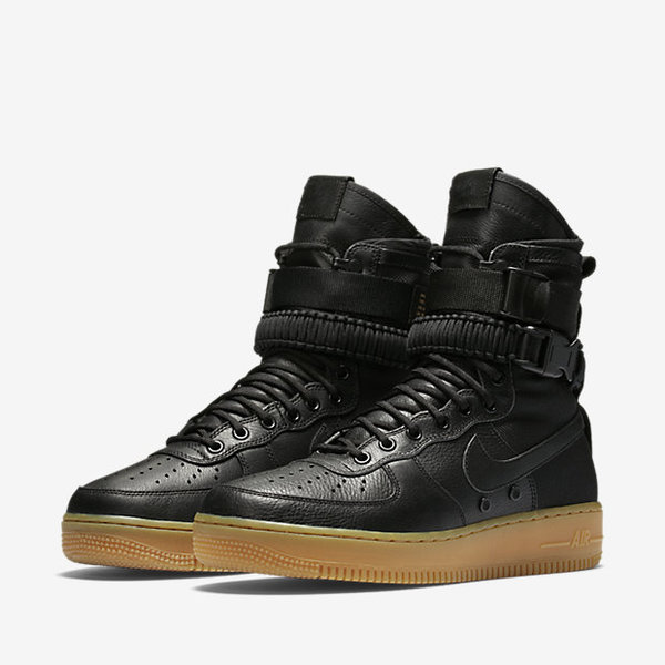 nike-special-field-air-force-1-black