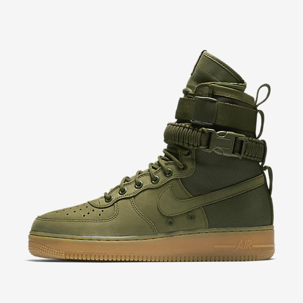 nike-special-field-air-force-1-faded-olive-1
