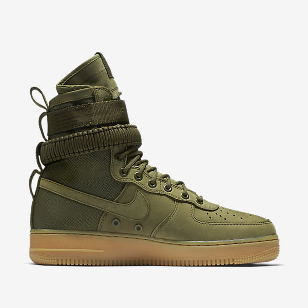 nike-special-field-air-force-1-faded-olive-3