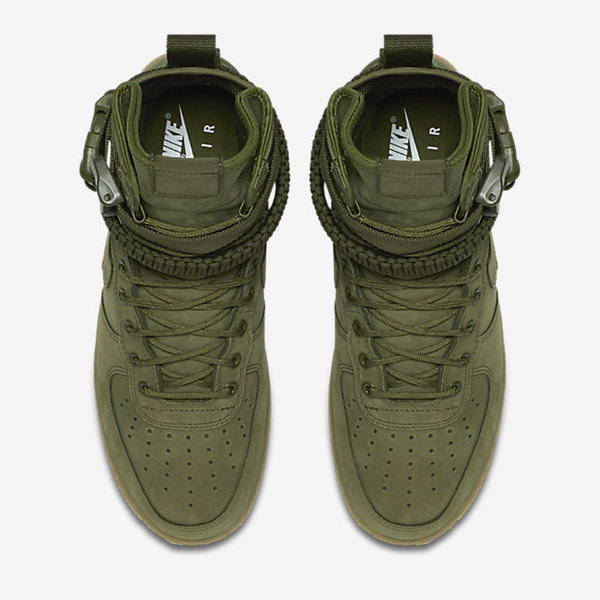 nike-special-field-air-force-1-faded-olive-4