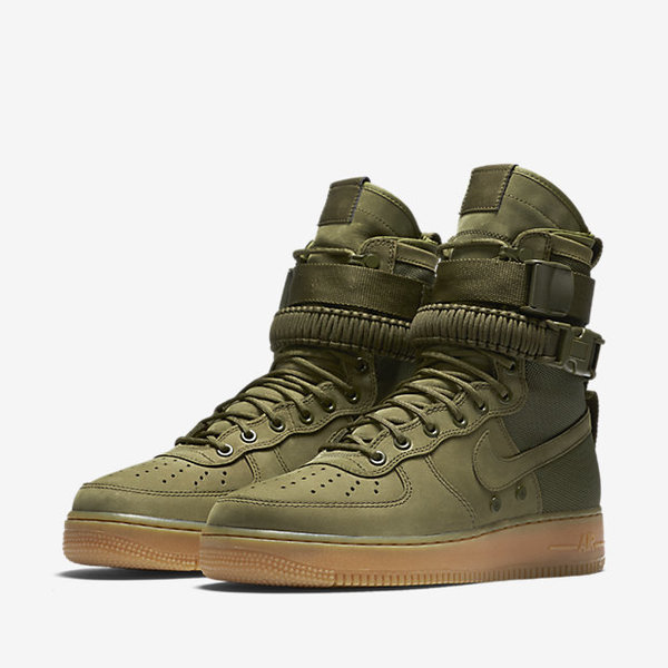 nike-special-field-air-force-1-faded-olive-5