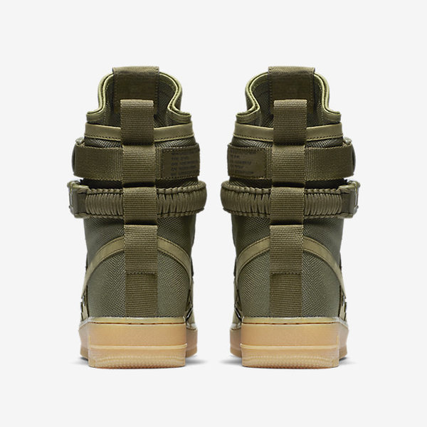 nike-special-field-air-force-1-faded-olive-6