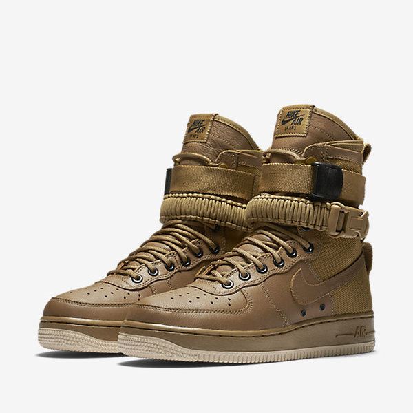 nike-special-field-air-force-1-golden-beige