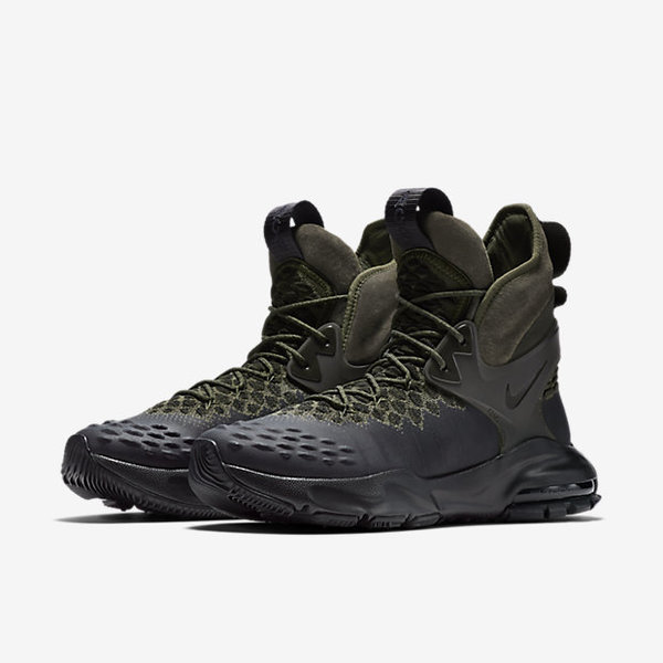 nikelab-acg-2016-holiday-collection-1