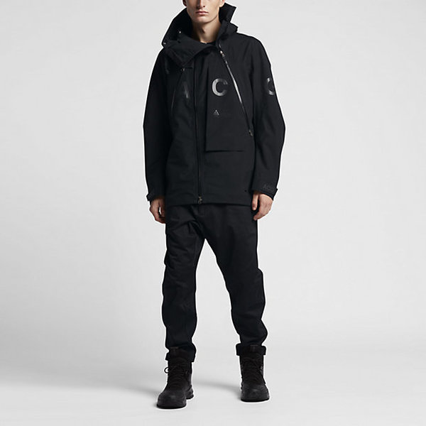 nikelab-acg-2016-holiday-collection-2