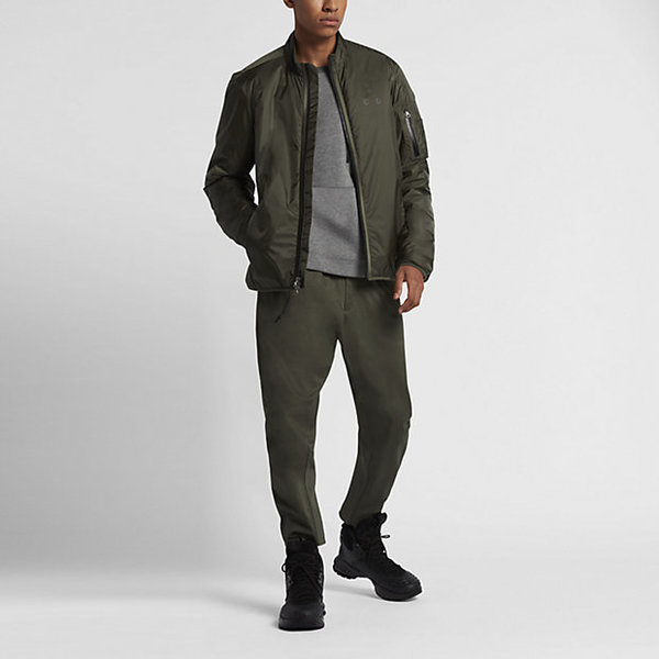 nikelab-acg-2016-holiday-collection-3