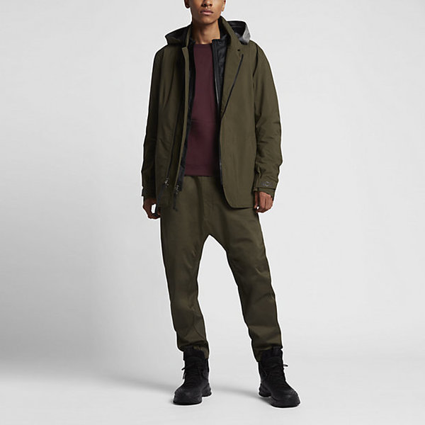 nikelab-acg-2016-holiday-collection-4